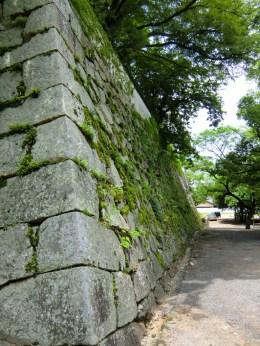 Okayama Castle 2