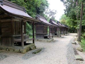 Kibitsuhiko Jinja