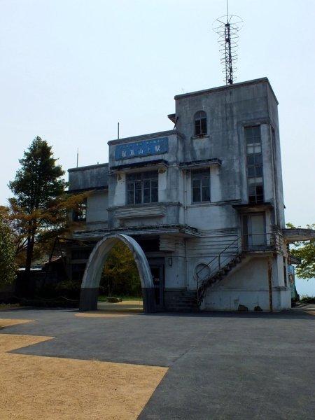 Beautifully Abandoned - 3