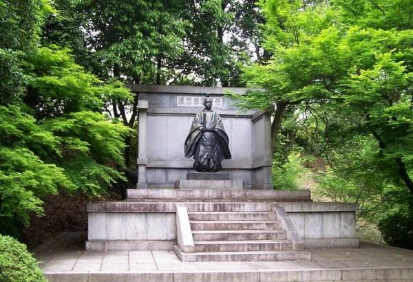 Konpira-san - First Steps - 5