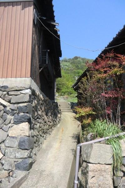 Ogijima Street - 3