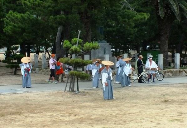 Megijima Matsuri - 08 2013 - 35