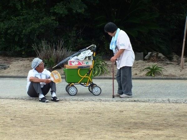 Megijima Matsuri - 08 2013 - 36