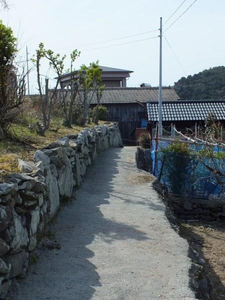 Sunset House - Shodoshima - 05