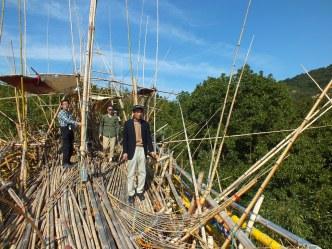 Big Bambu - Teshima - 16