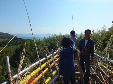 Big Bambu - Teshima - 17