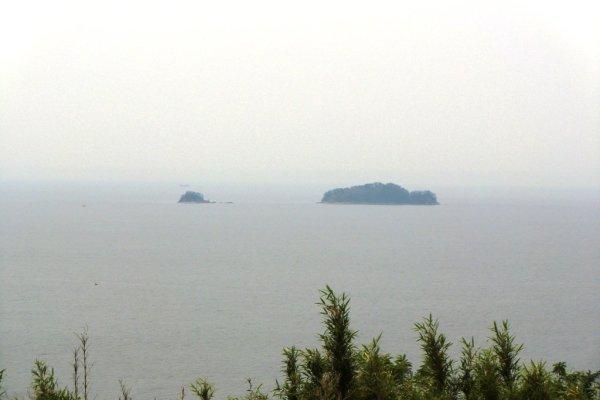 Ibukijima - 16
