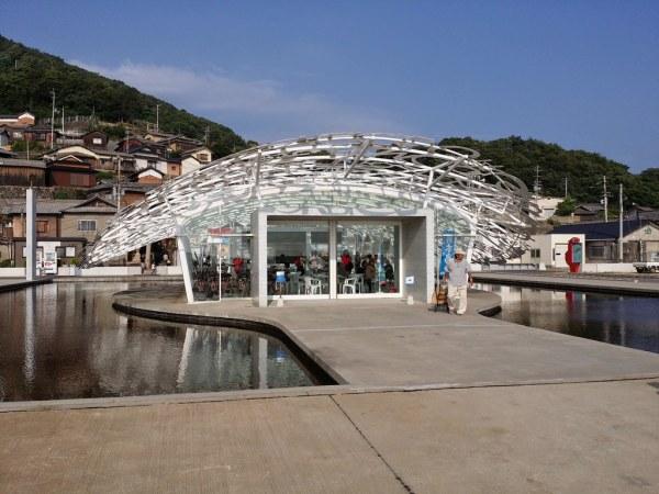 Ogijima - June 2014 -03