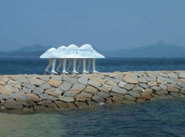 Ogijima - June 2014 -15