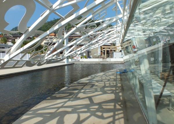 Ogijima - June 2014 -19
