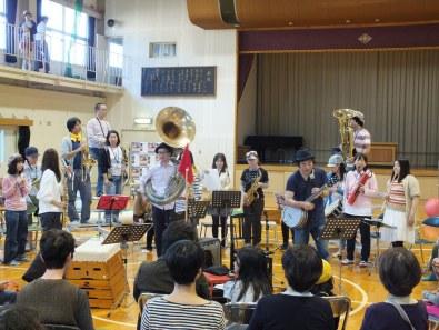 Yoshihide Otomo - Ogijima - 14