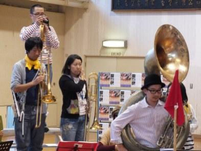 Yoshihide Otomo - Ogijima - 15