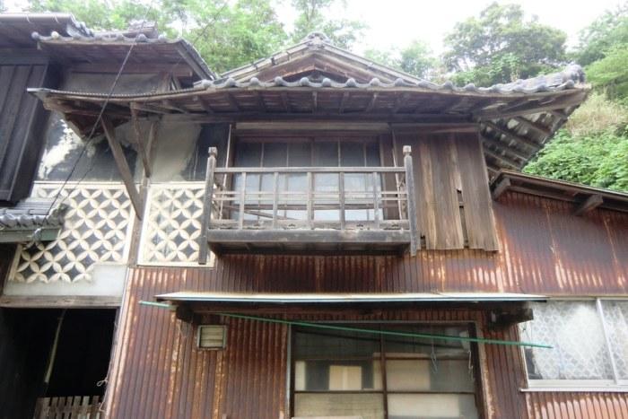Ibukijima in June - 19