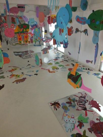 Dream Friends Gallery - 2
