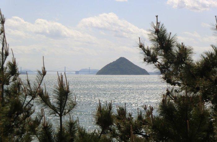 Ozuchishima