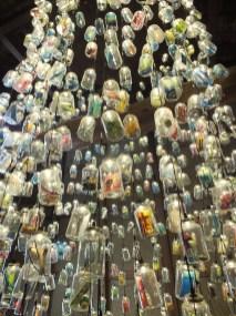 24 - Memory Bottles