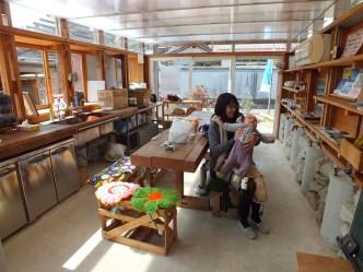 18 - Umaki Camp - Shodoshima
