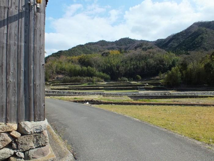 28 - Hitoyama Shodoshima