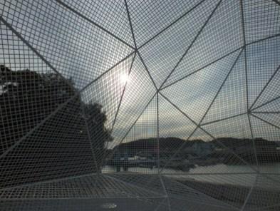 51 - Naoshima Pavilion - Sou Fujimoto