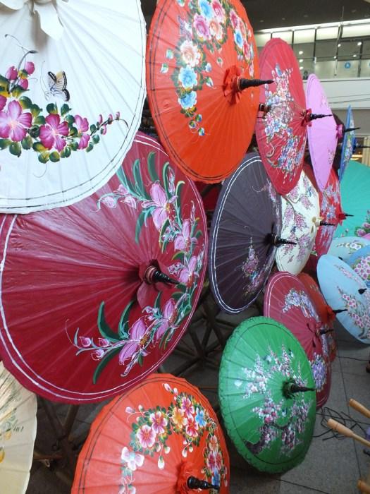 Thai Factory Market - Setouchi Asia Village - 11