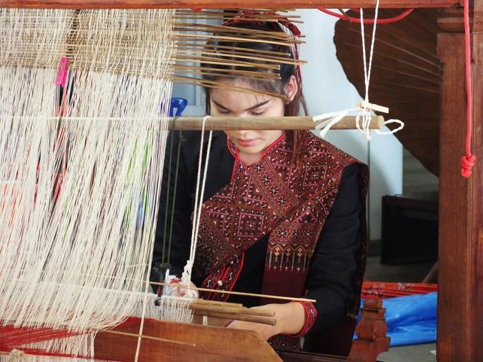 Thai Factory Market - Setouchi Asia Village - 45