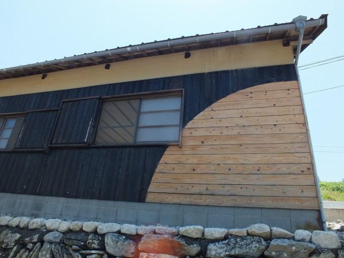 16-shodoshima-sunset-house