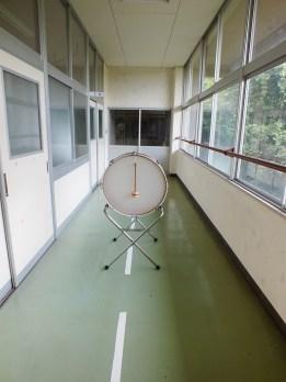 awashima-setouchi-triennale-2016-26