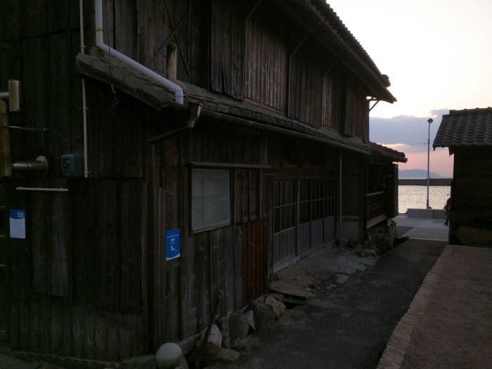 setouchi-triennale-2016-closing-ceremony-1