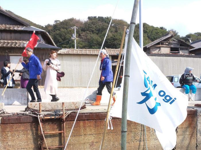 team-ogi-boat-dance-and-shishimai-fall-2016-7