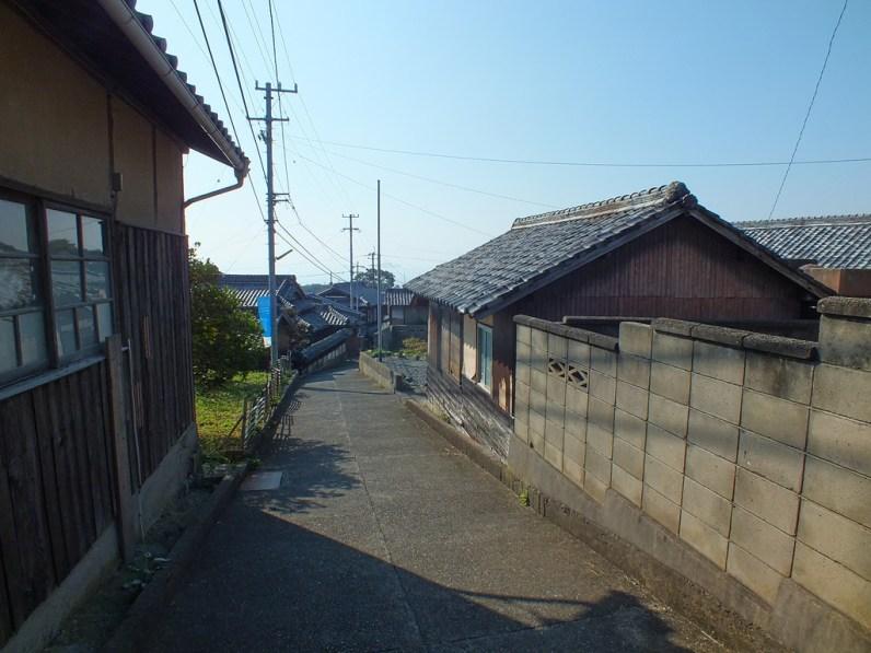 Ibukijima - Setouchi Triennale 2016 - 22