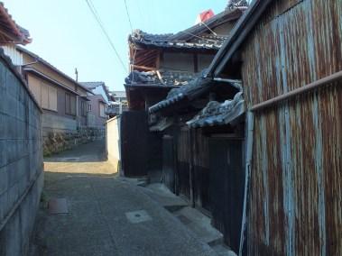 Ibukijima - Setouchi Triennale 2016 - 43