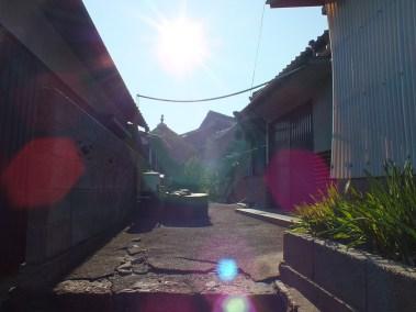 Ibukijima - Setouchi Triennale 2016 - 44