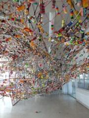 Ibukijima - Setouchi Triennale 2016 - 6