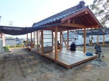 Ibukijima - Setouchi Triennale 2016 - 64