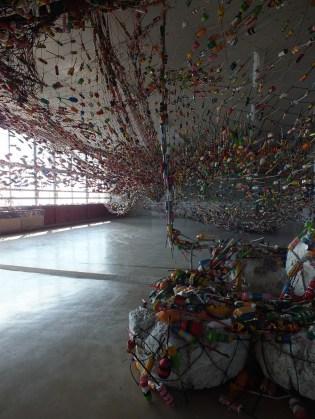 Ibukijima - Setouchi Triennale 2016 - 9