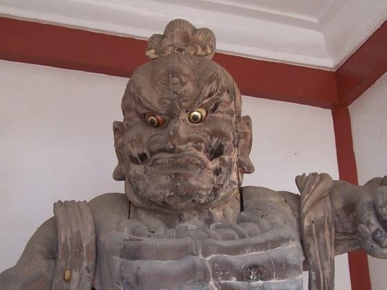Gokuraku-ji - 3