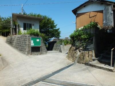 Battle Royale Angels Border - Ogijima - 18