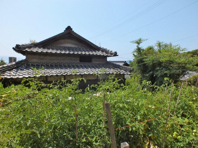 Ogijima - Setouchi Triennale July 2016 - 52