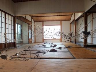 Ogijima - Setouchi Triennale July 2016 - 53