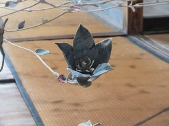 Ogijima - Setouchi Triennale July 2016 - 54