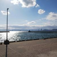 Tour de Megijima & Ogijima
