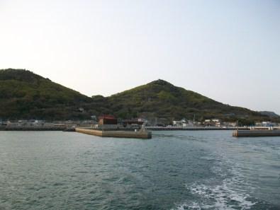 Megijima - Spring 2013 - 11
