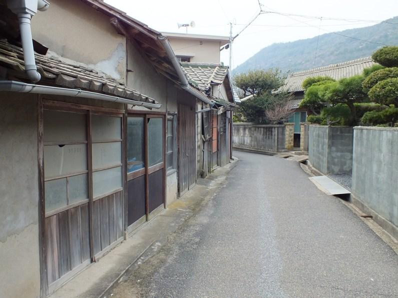 Megijima - Spring 2013 - 16