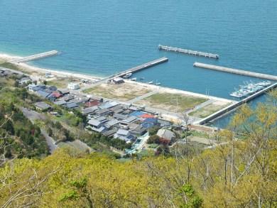 Megijima - Spring 2013 - 26