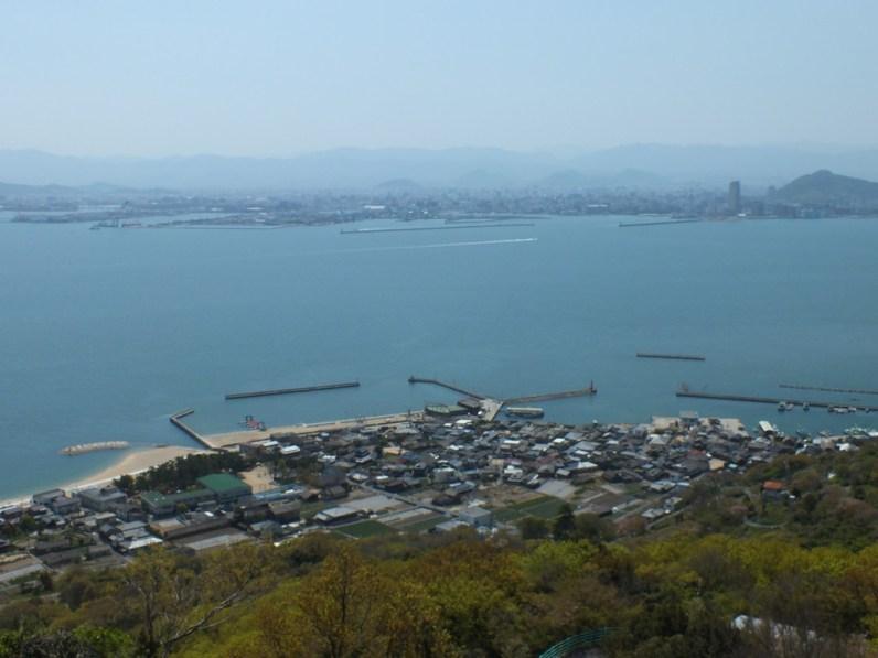 Megijima - Spring 2013 - 27