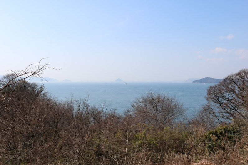 Ogijima 02-2019 - 6