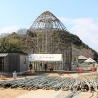 Setouchi Triennale 2019 Preview