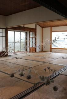 Ogijima - April 9-23 2019 - 49