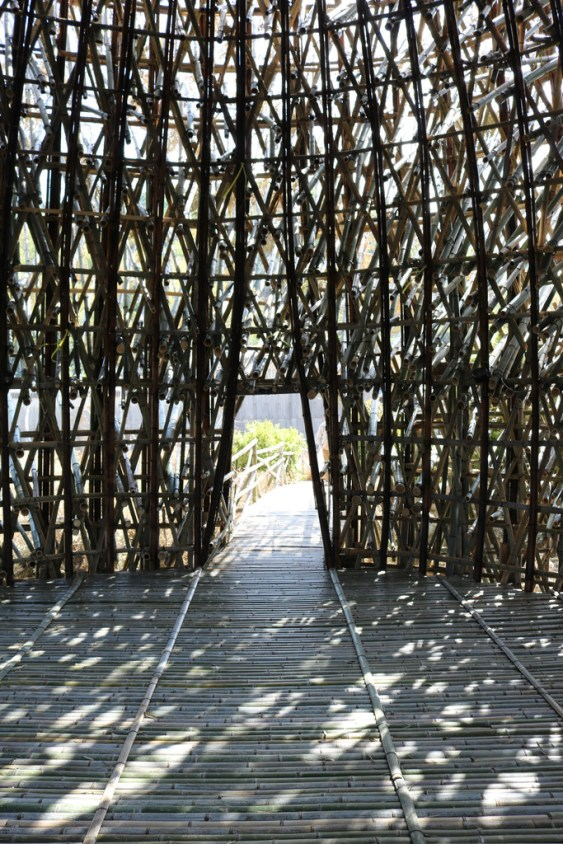 Setouchi Triennale 2019 - Part One - Shodoshima - 44