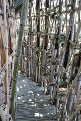 Setouchi Triennale 2019 - Part One - Shodoshima - 47